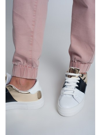 https://brandsaddicted.com/69726-home_default/3014026-cuffed-utility-pants-with-chain-in-pink.jpg
