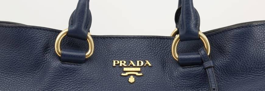 Damen Einkaufstaschen | Einkaufstaschen für Frauen |