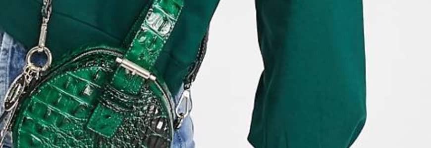 Collezione di borse a tracolla donna   Borse a tracolla da donna  