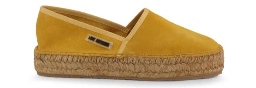 Damen Slip On Schuhe Kollektion | Slip On Schuhe |