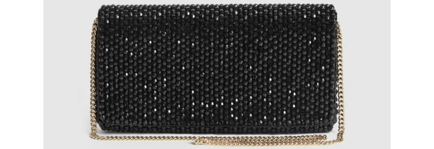 Womens Clutch Bags Collection | Ladies Bags |