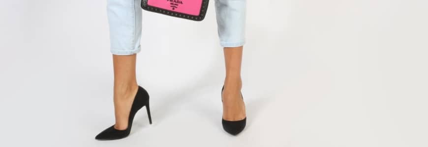 Damen Pumps und Heels Schuhe | Damen Heels Schuhe |