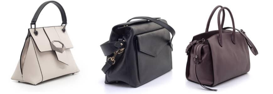 Collezione di borse da donna | Borse da donna |
