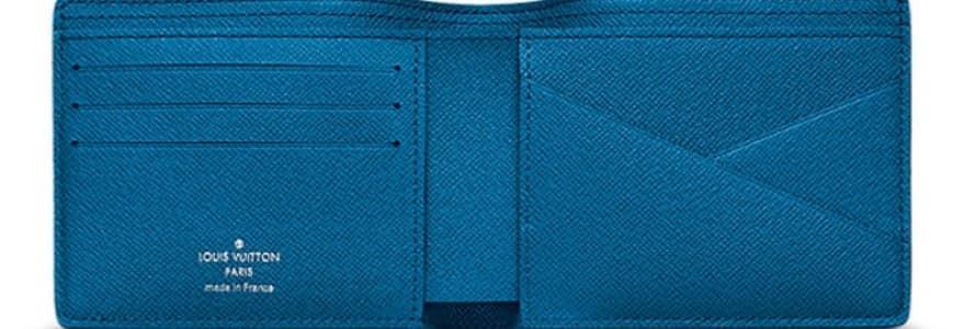 Herren Brieftasche Kollektion | Herren Geldbörse Reißverschluss |