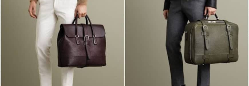 Mens Bags Collection | Bags For Mens |