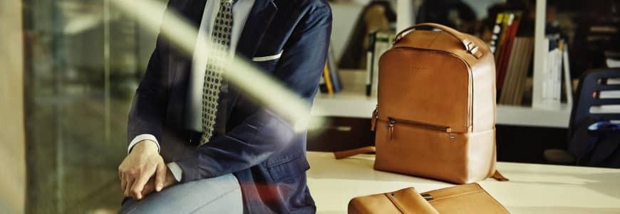 Mens Rucksacks Collection | Backpack For Men |