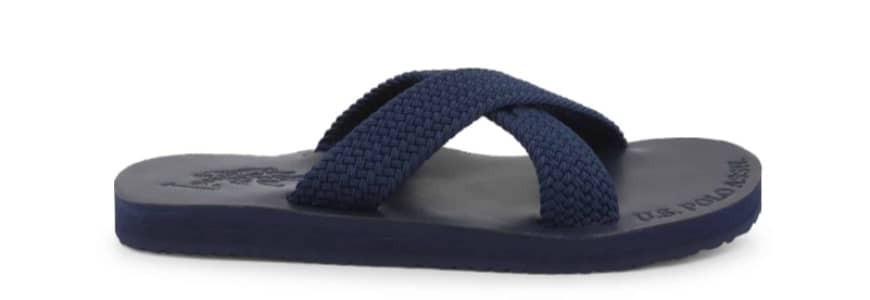Mens Flip Flops Shoes | Mens Shoes for All |