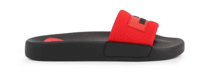 Womens Designer Flip Flops |Womens Designer Flip Flops|