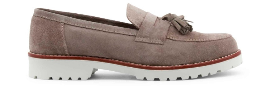 Womens Loafers Collection | Womens Moccasins |