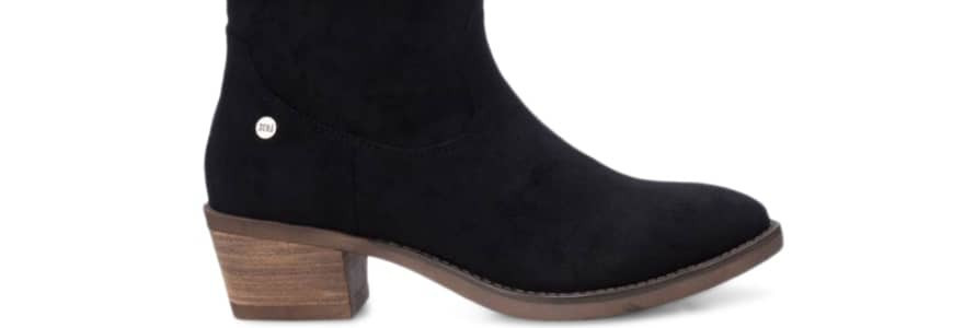 Womens High Boots | Boots For Ladies |