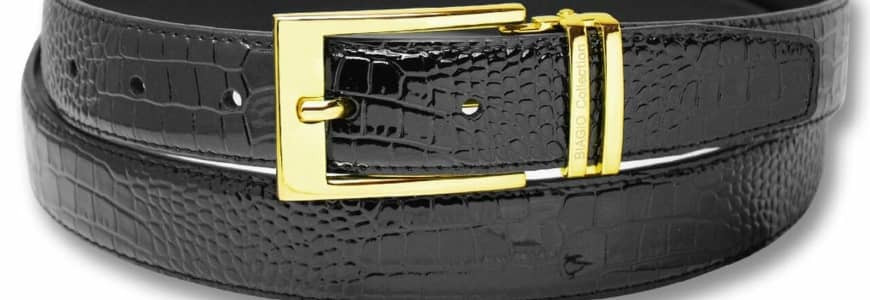 Mens Leather Belts   Belts For Mens  