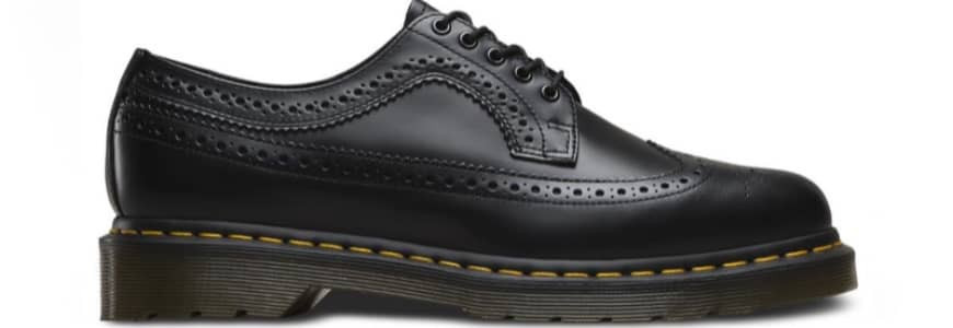 Mens Stringate Shoes   Mens Shoes for All  