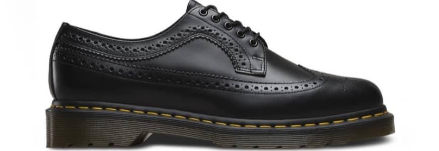 Herren Stringate Schuhe | Herrenschuhe für alle |