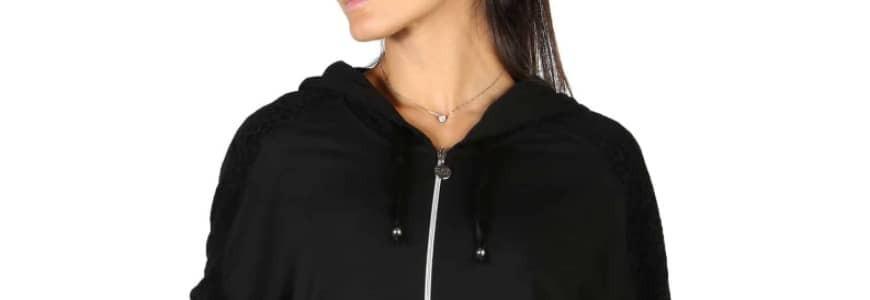 Womens Sweatshirts Collection | Ladies Sweatshirts