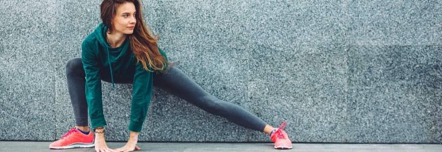 Damen Trainingsanzug Hosen | Damen Trainingsanzug Hosen |