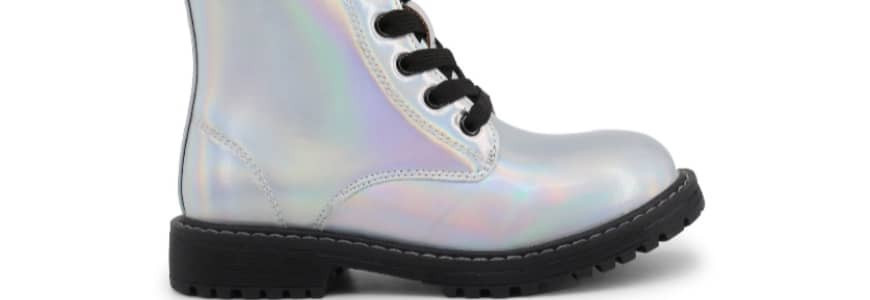 Kids Ankle Boots Collection   Ankle Boots For Kids  