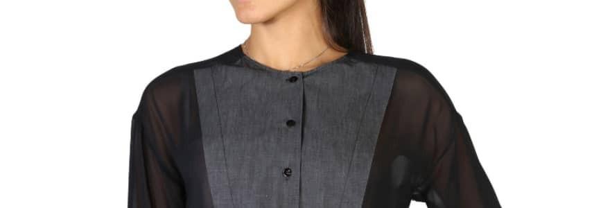 Damenhemden Kollektion | Damenhemden |