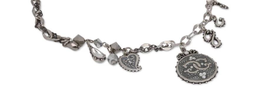 Collezione di collane da donna | Accessori da donna |
