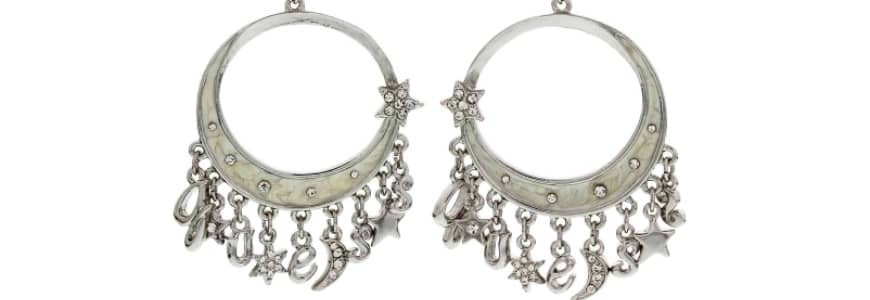 Womens Earrings Collection | Womens Accessories |