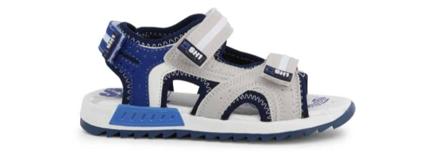 Kids Sandals Collection   Kids Shoes  