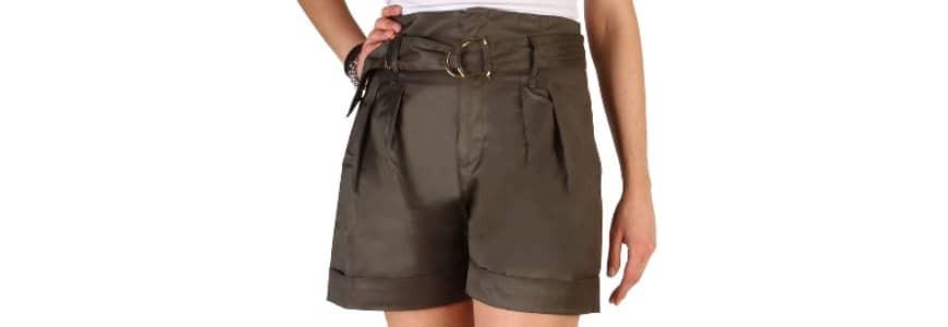 Collezione Pantaloncini Donna | Pantaloncini da donna |