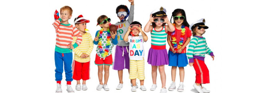 Kids Accessories Collection | Kids Goods |