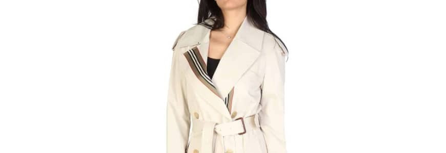 Womens Designers Trench Coats | Trenchcoats |