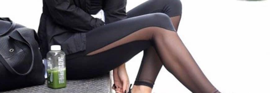 Damen Leggings Kollektion   Damen Leggings  