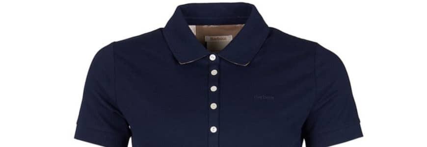 Damen Polo Shirts Kollektion   Poloshirts für Damen  
