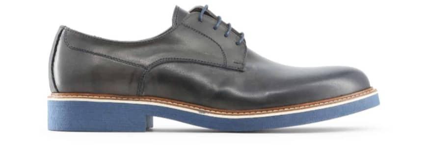 Mens Lace Up Shoes   Mens Shoes  