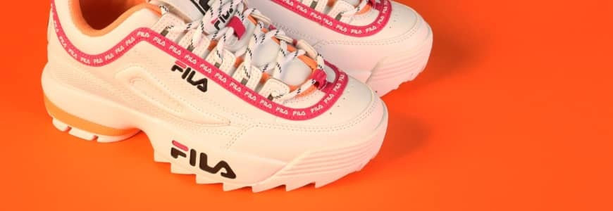 Trainers For Womens | Womens Running Shoes |