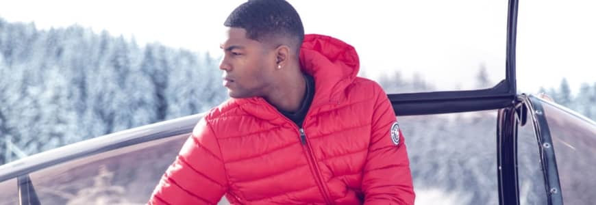 Mens Branded Jackets   Fleece Jacket for men   Sport Mens jacket  
