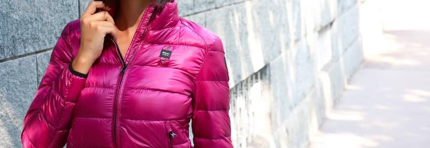 Womens Jackets Collection | Jackets For Ladies |