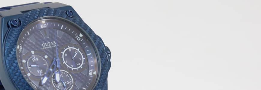 Collezione di orologi da donna | Orologi da donna |
