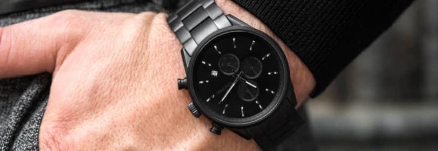 Collezione di orologi da uomo | Orologi da polso da uomo |
