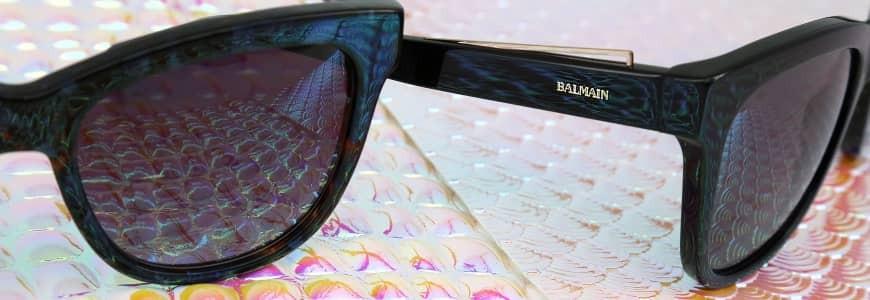 Collezione di occhiali da sole da donna   Occhiali da sole da donna  
