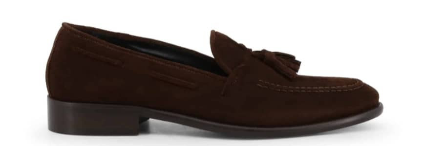 Mens Loafers | Mens Moccassins Shoes Collection | Shoes