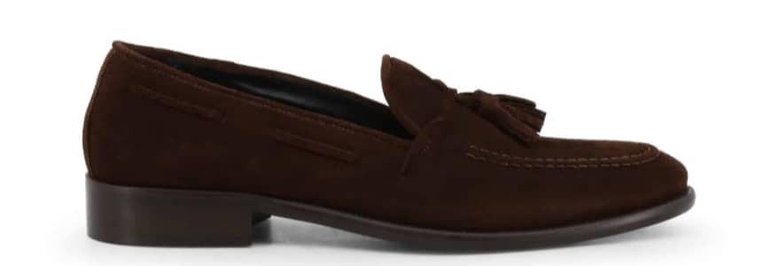 Herren Slipper | Herren Mokassins Schuhe Kollektion | Schuhe