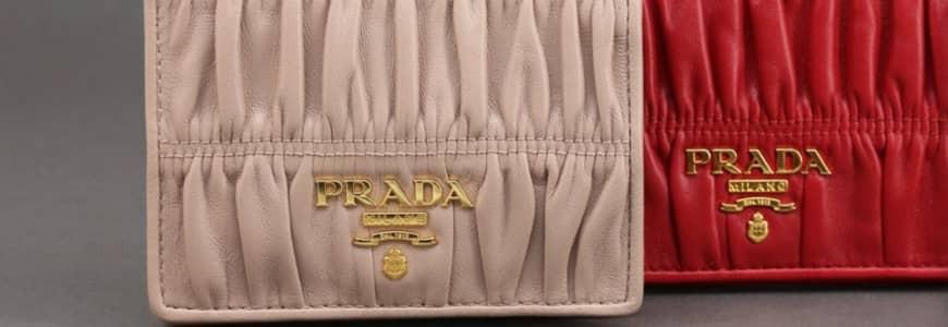 Damen Taschen Kollektion | Taschen für Frauen |