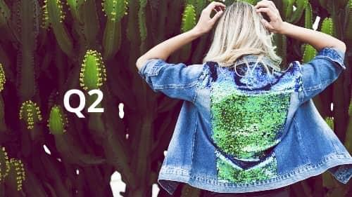 Q2-womens fashion