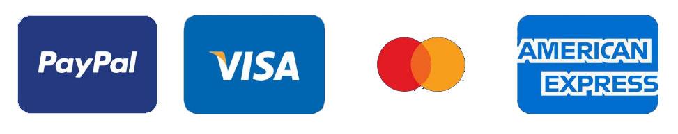 payment metods-brandsaddicted.com